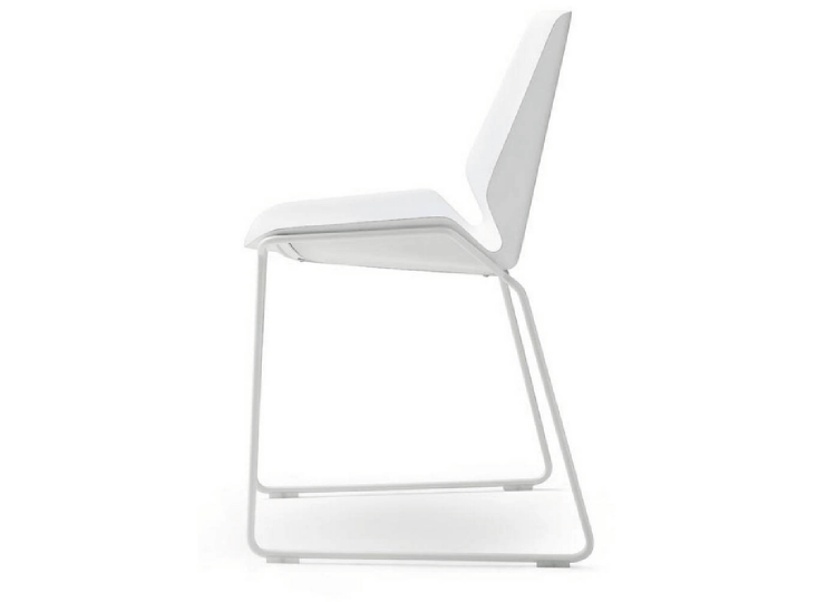 Fold Chair | Poliform