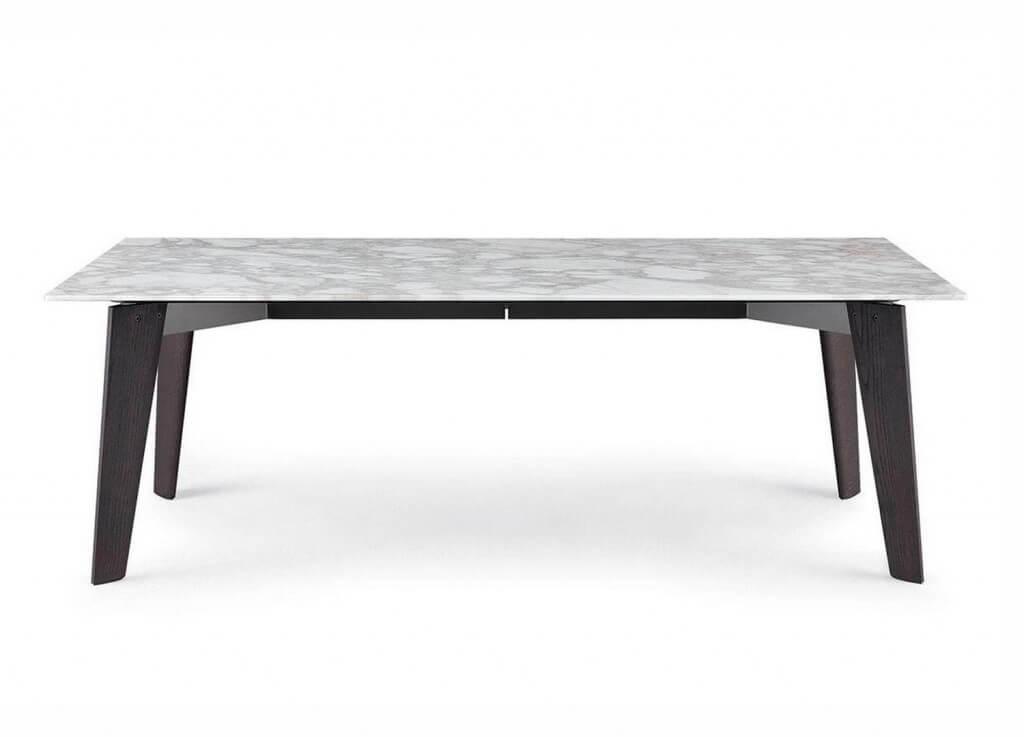 est living design directory howard table poliform.04 1024x737