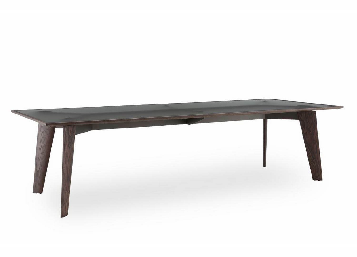 Howard Table | Poliform