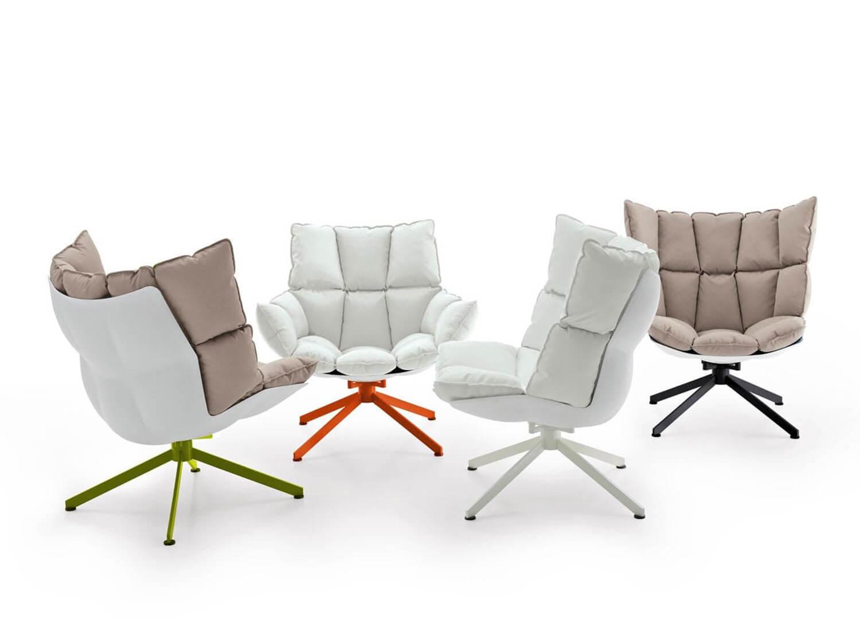est living design directory husk outdoor chair