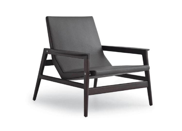 est living design directory ipanema armchair poliform.01 750x540