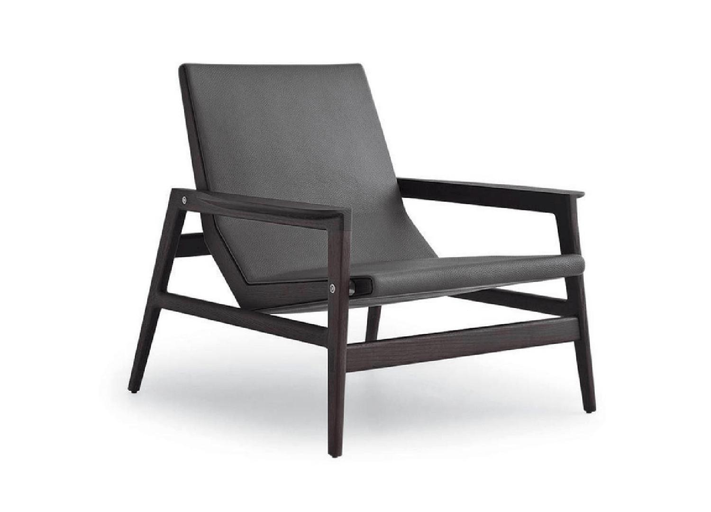 est living design directory ipanema armchair poliform.01