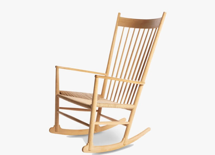 est living design directory j16 rocking chair great dane natural 750x540