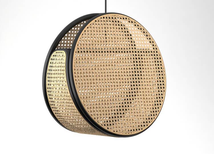 est living design directory jacaranda lamp abalos.01 750x540