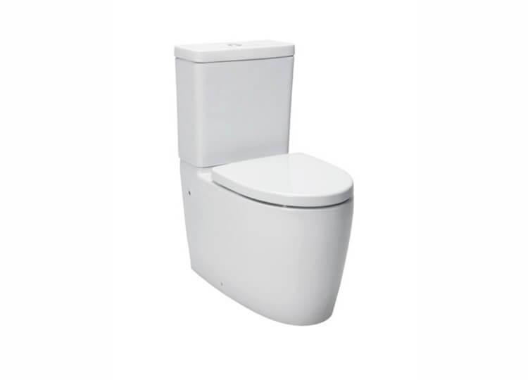 est living design directory kohler grande toilet 750x540