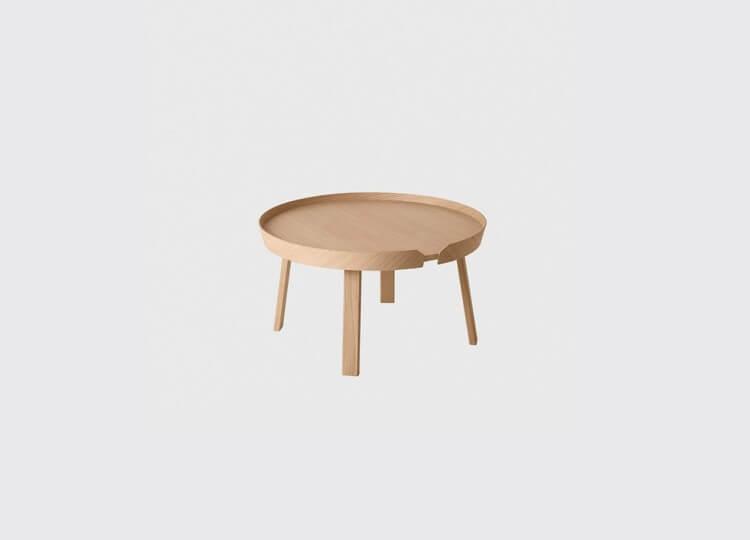 Around Coffee Table | Living Edge | Est Design Directory