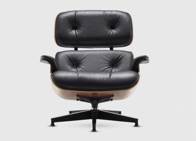est living design directory living edge eames lounge chair.01 1024x737 copy 750x540