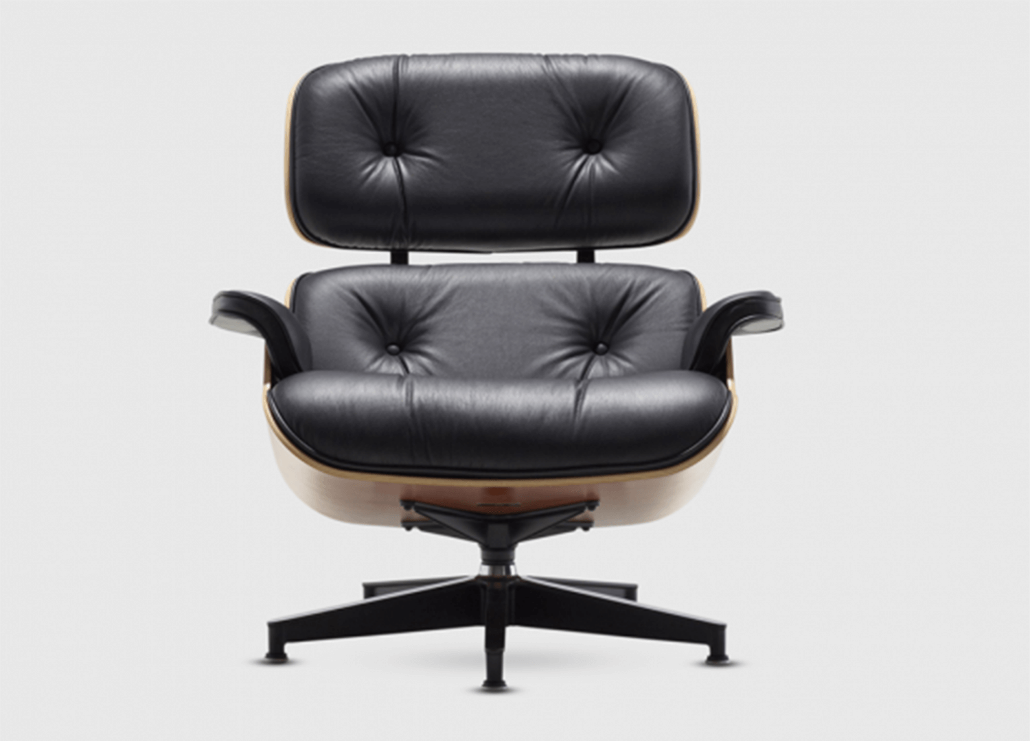 est living design directory living edge eames lounge chair.01 1024x737 copy