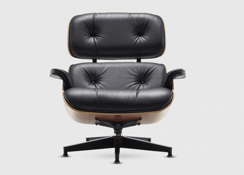 est living design directory living edge eames lounge chair.01 1024x737 copy