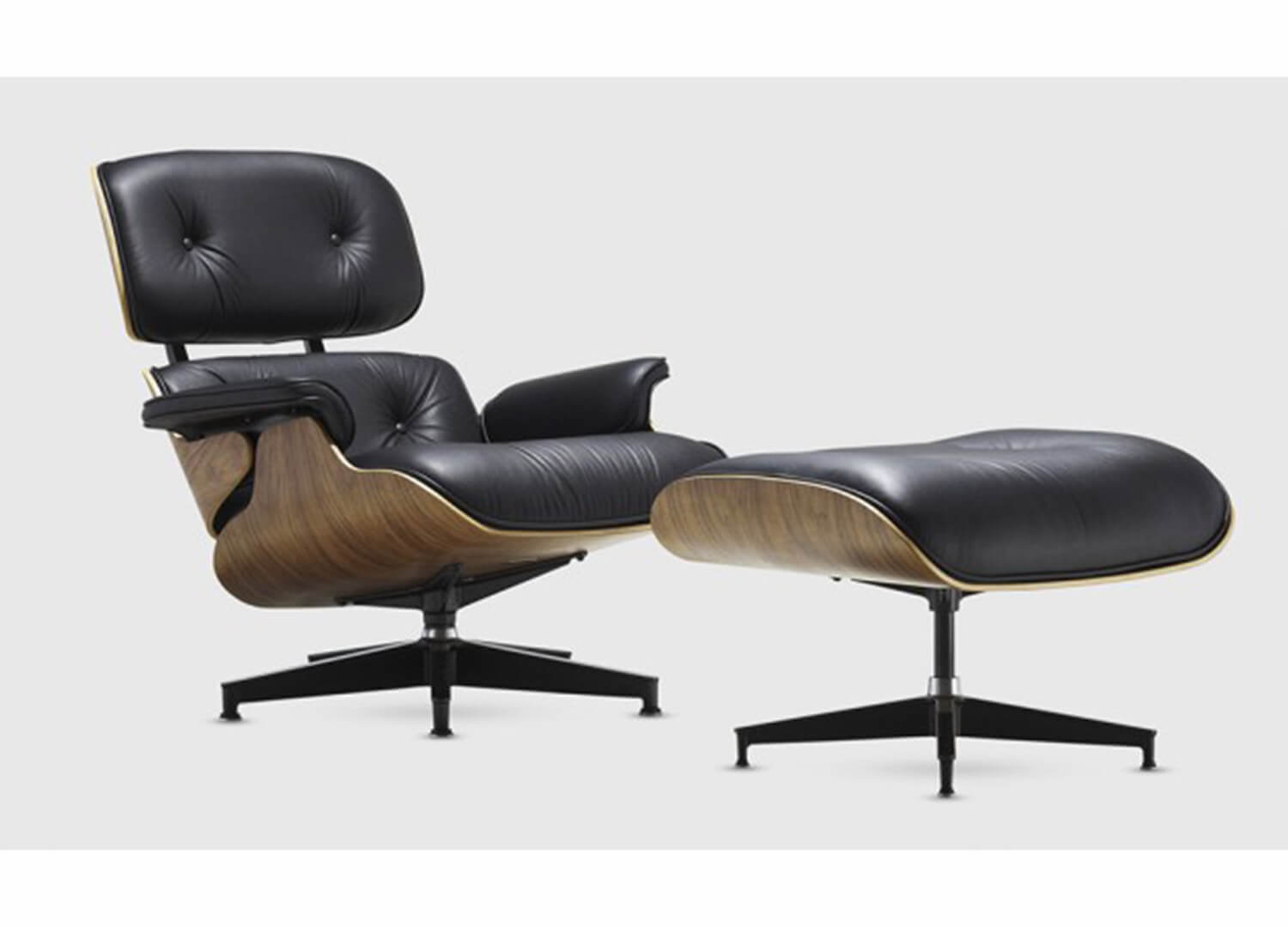 est living design directory living edge eames lounge chair.02