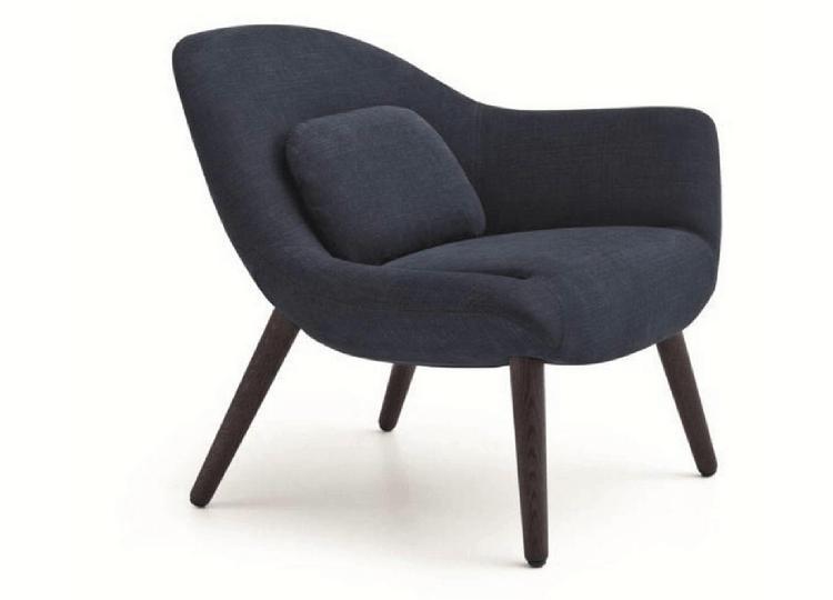 est living design directory mad chair poliform 750x540