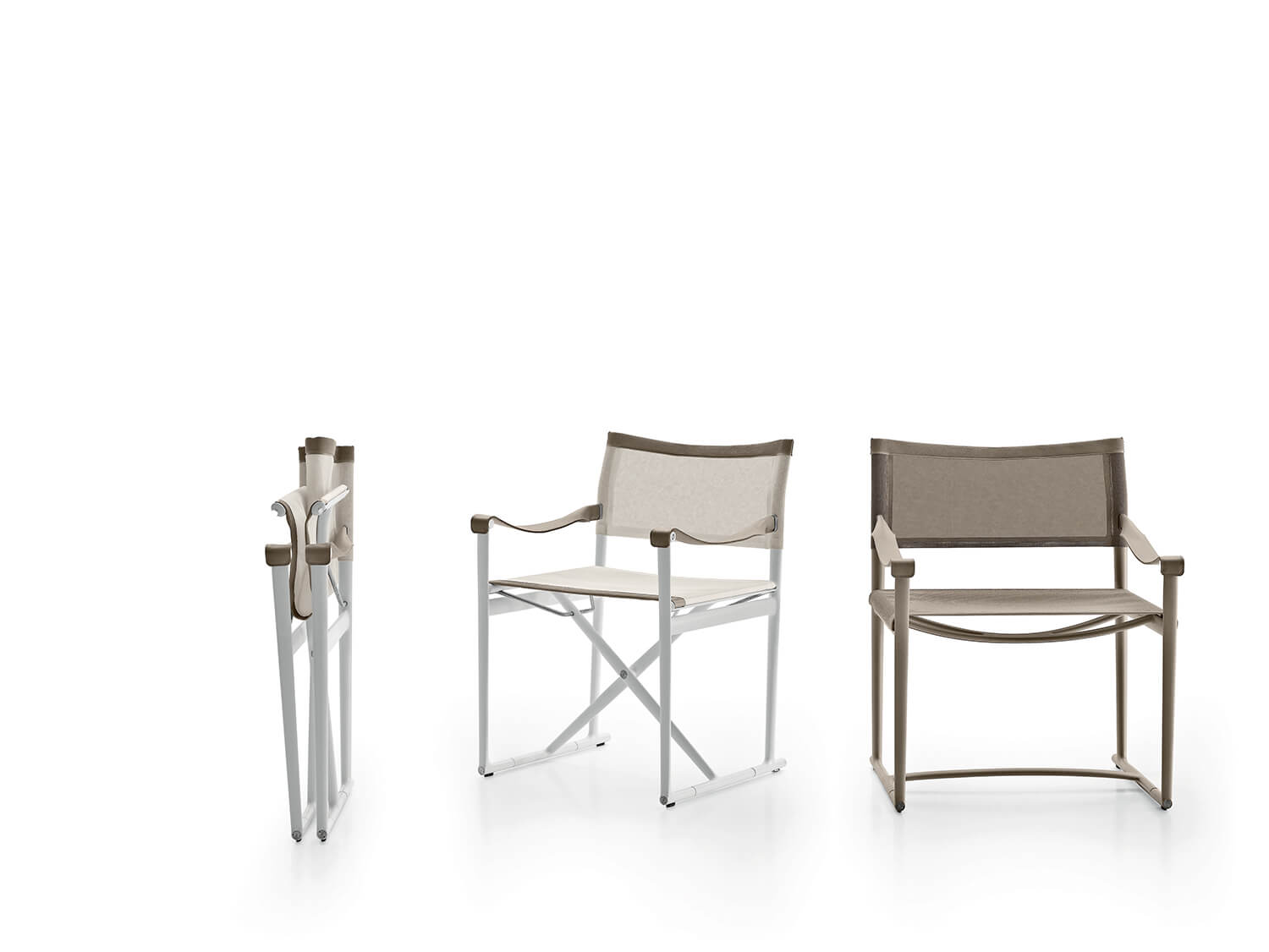 est living design directory mirto chair BBItalia