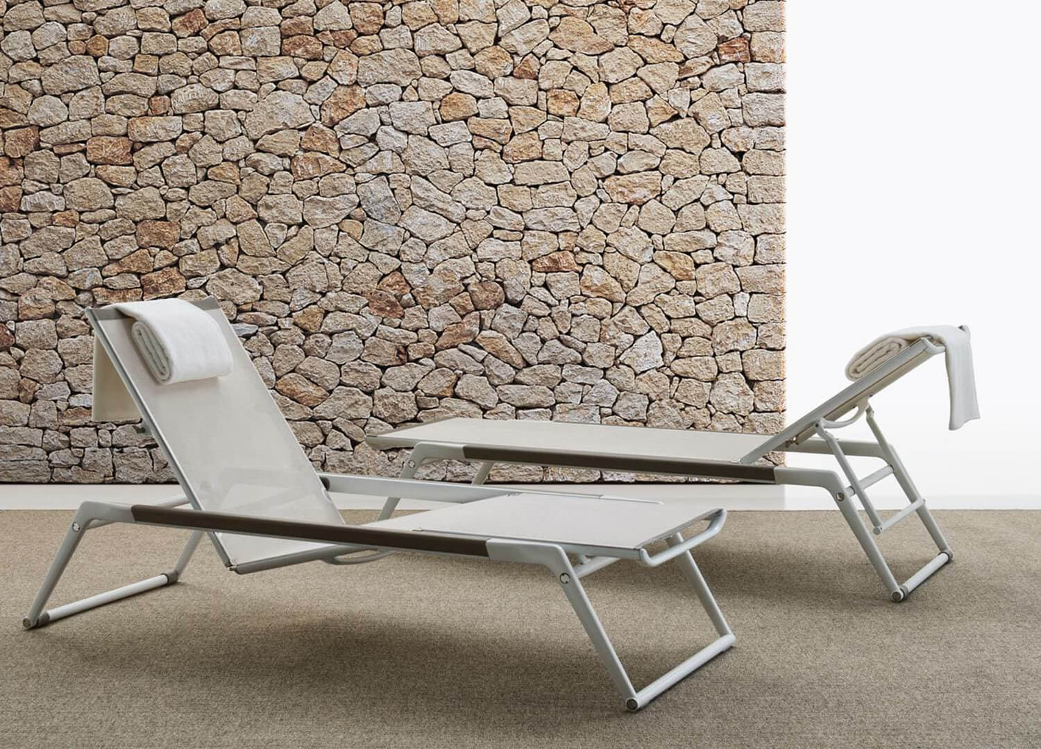 est living design directory mirto chaise space furniture