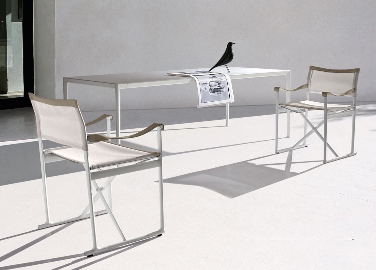est living design directory mirto table space furniture