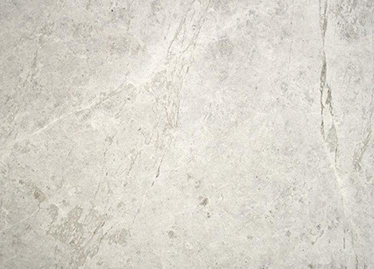 New Savoir Limestone | CDK Stone