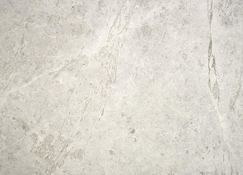 est living design directory new savoir cdk stone