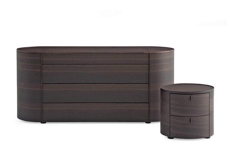 est living design directory onda bedside table poliform 750x540