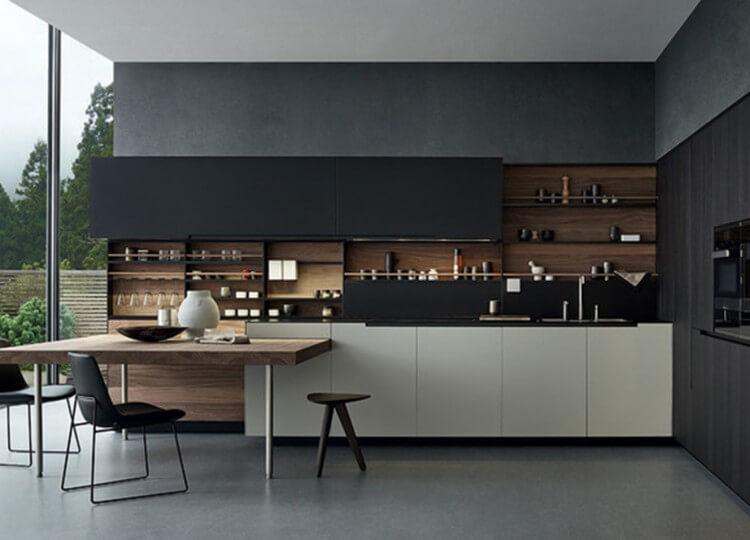 est living design directory phoenix kitchen poliform. 7 750x540