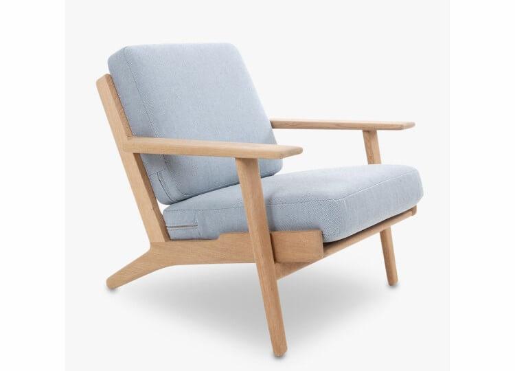 est living design directory plank armchair great dane 750x540