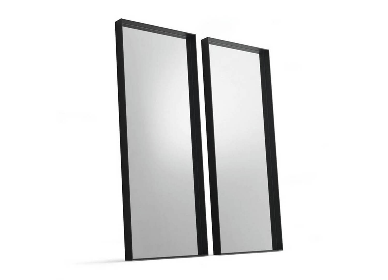 Sara Mirror Poliform