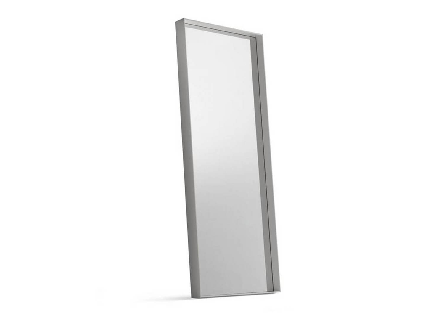 Sara Mirror Est Living Products