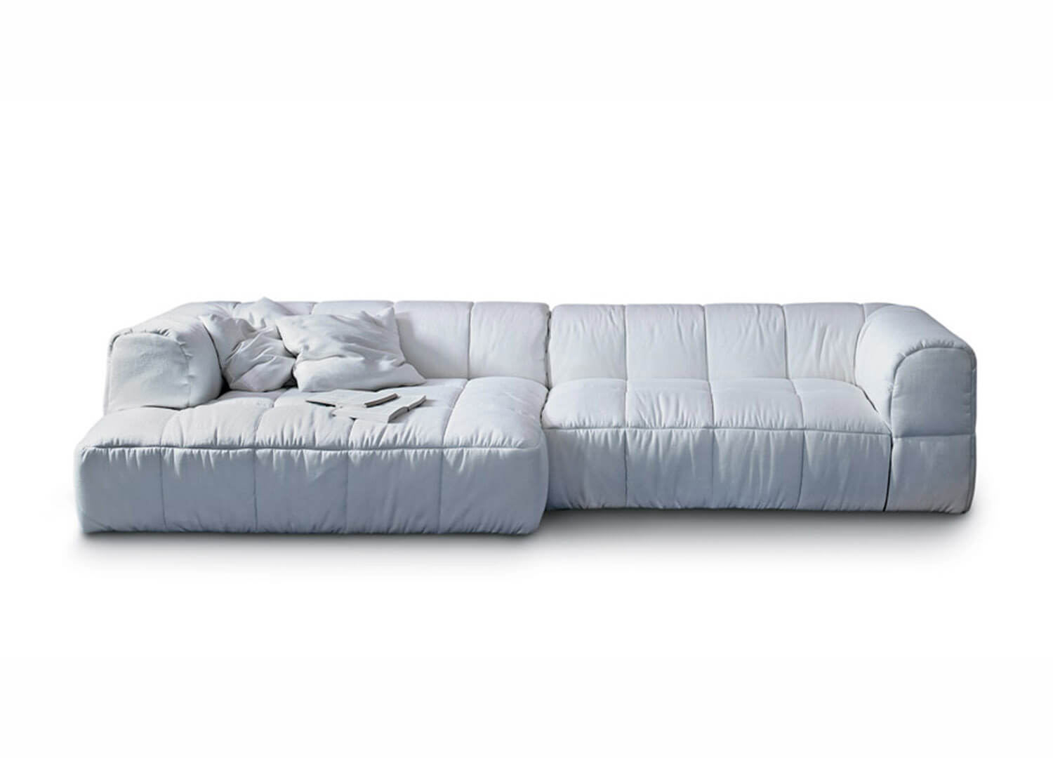 Strips Sofa Poliform