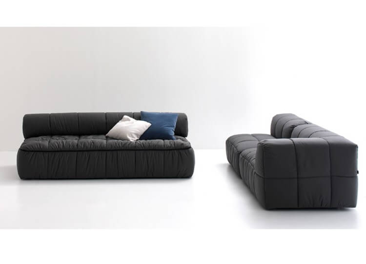 est living design directory strips sofa poliform.01 750x540