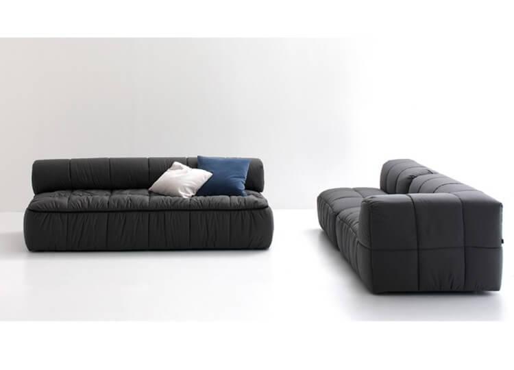 est living design directory strips sofa poliform.01 750x540