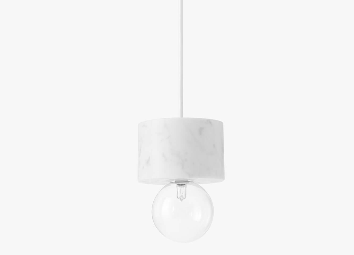 est living design directory sv1 marble light great dane