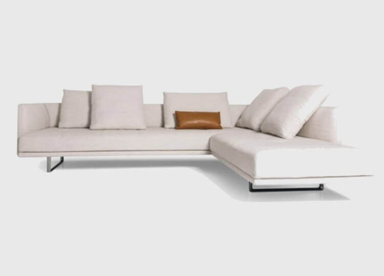 est living design directory walter knoll prime time sofa 1024x737 1 750x540
