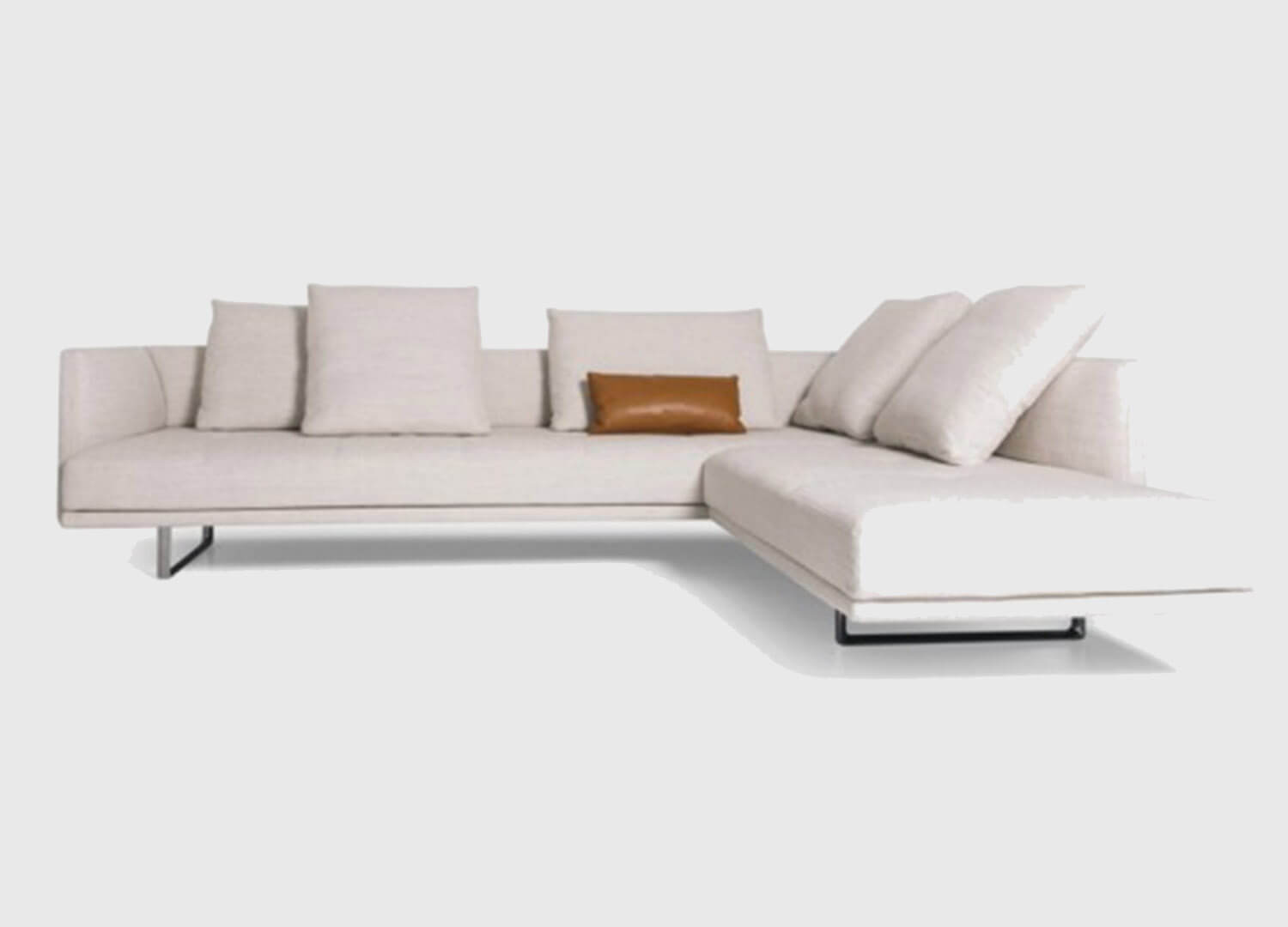 est living design directory walter knoll prime time sofa 1024x737 1