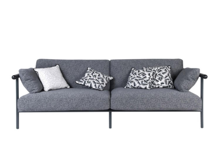est living design directory xray sofa living edge 750x540