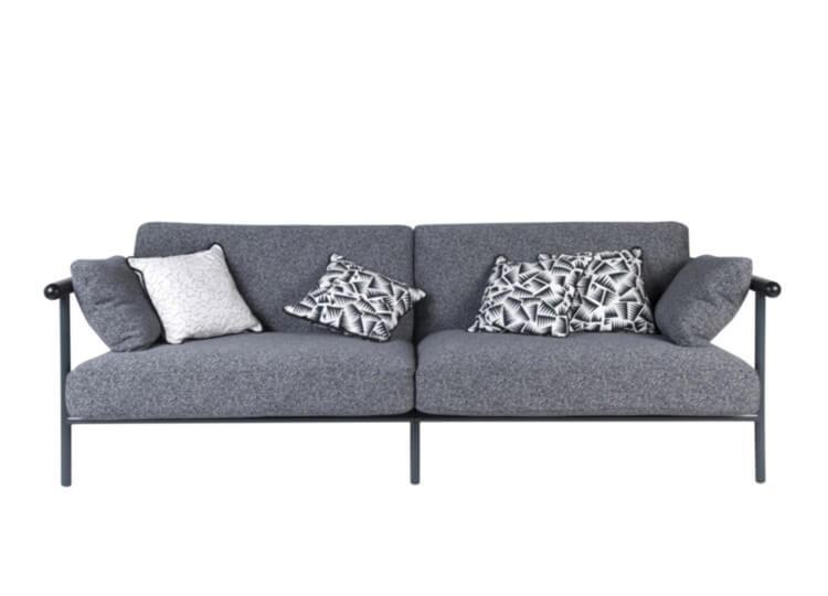 est living design directory xray sofa living edge 750x540