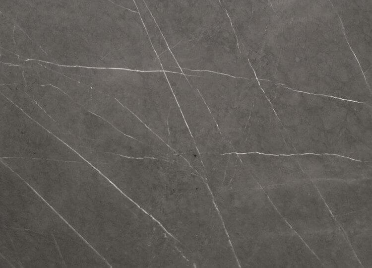 Pietro Grigio Marble | CDK Stone