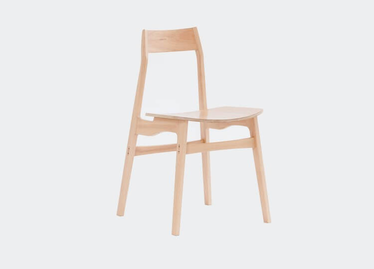 est living flea chair markowitz design.01 750x540