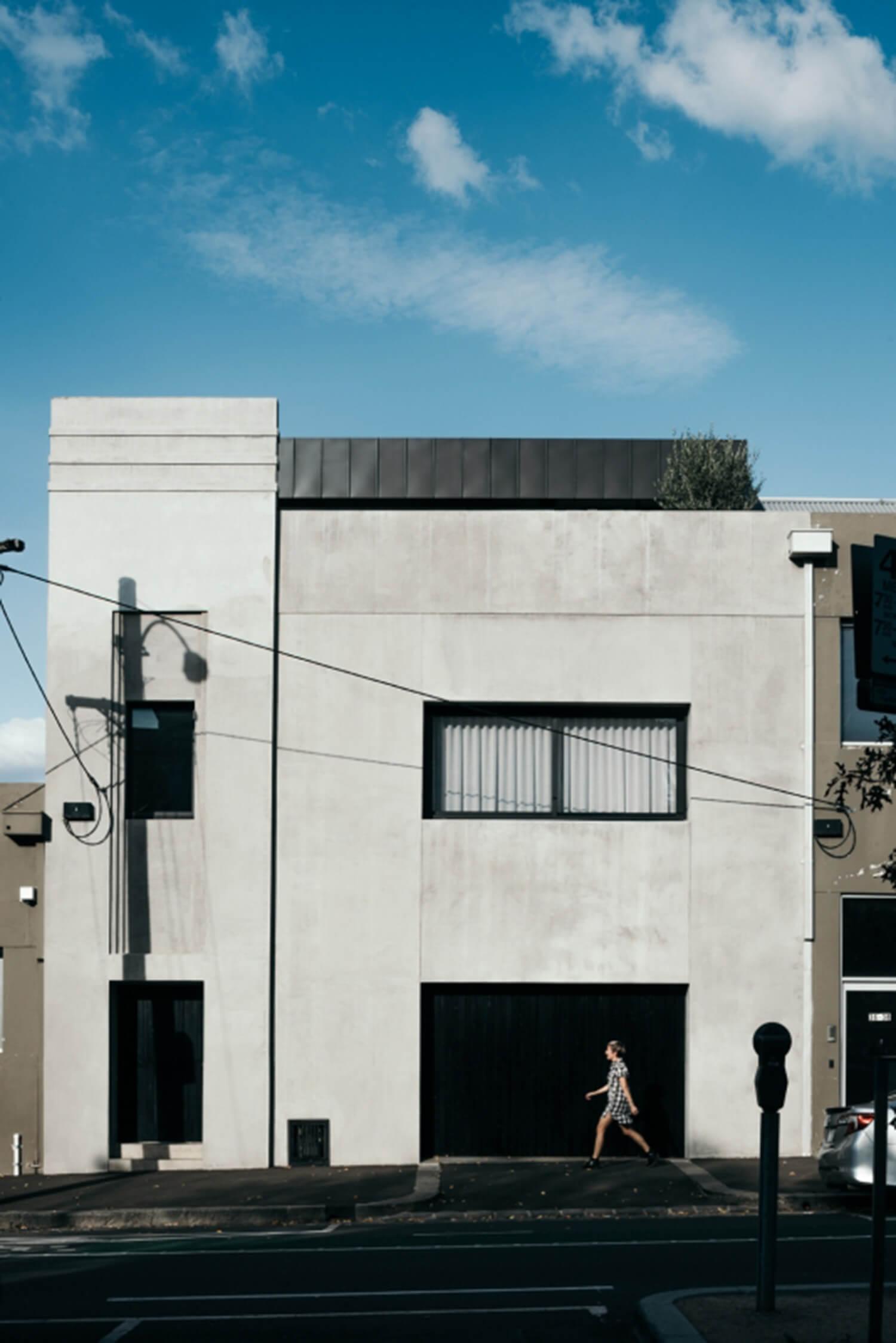 est living ha architects leveson street house.01