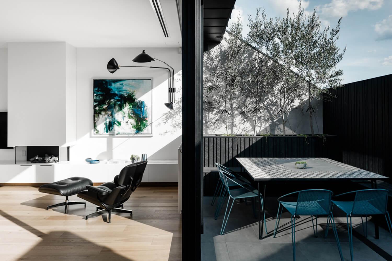est living ha architects leveson street house.02