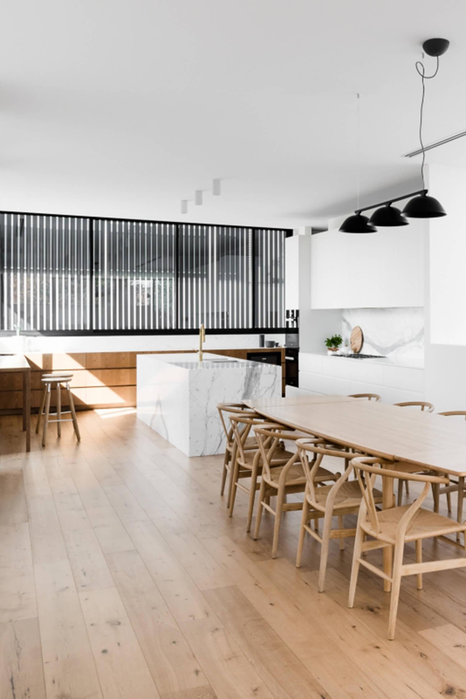 est living ha architects leveson street house.03