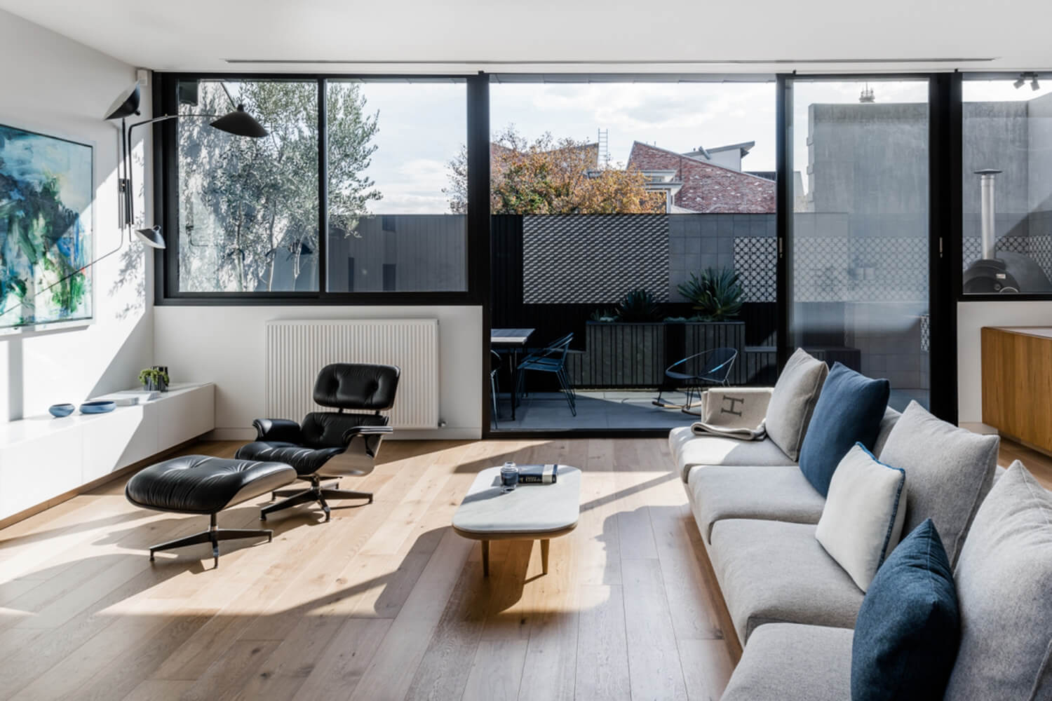 est living ha architects leveson street house.06