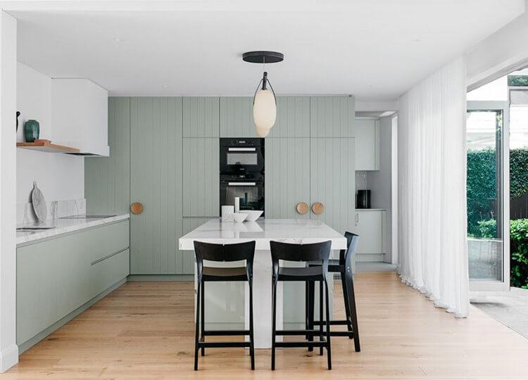 est living idea awards 2016 shortlist double bay house arentpyke felix forest 750x540