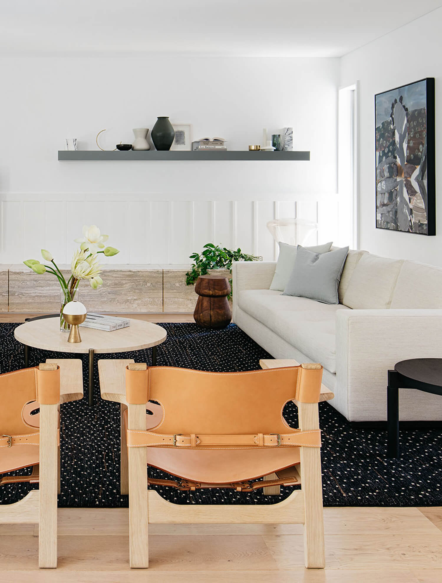 est living idea awards 2016 shortlist double bay house arentpyke felix forest.02