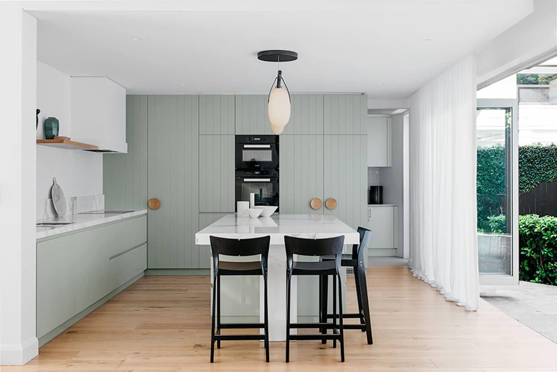 est living idea awards 2016 shortlist double bay house arentpyke felix forest