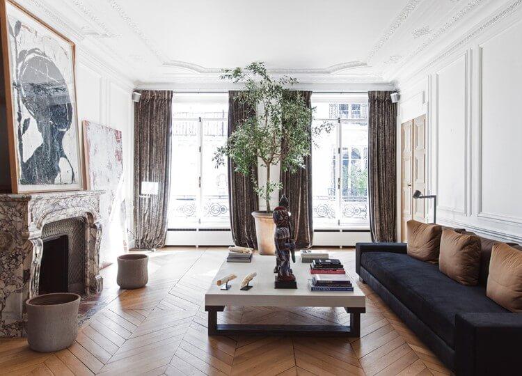 est living isabelle stanislas lille apartment.05 e1488770388193 750x540
