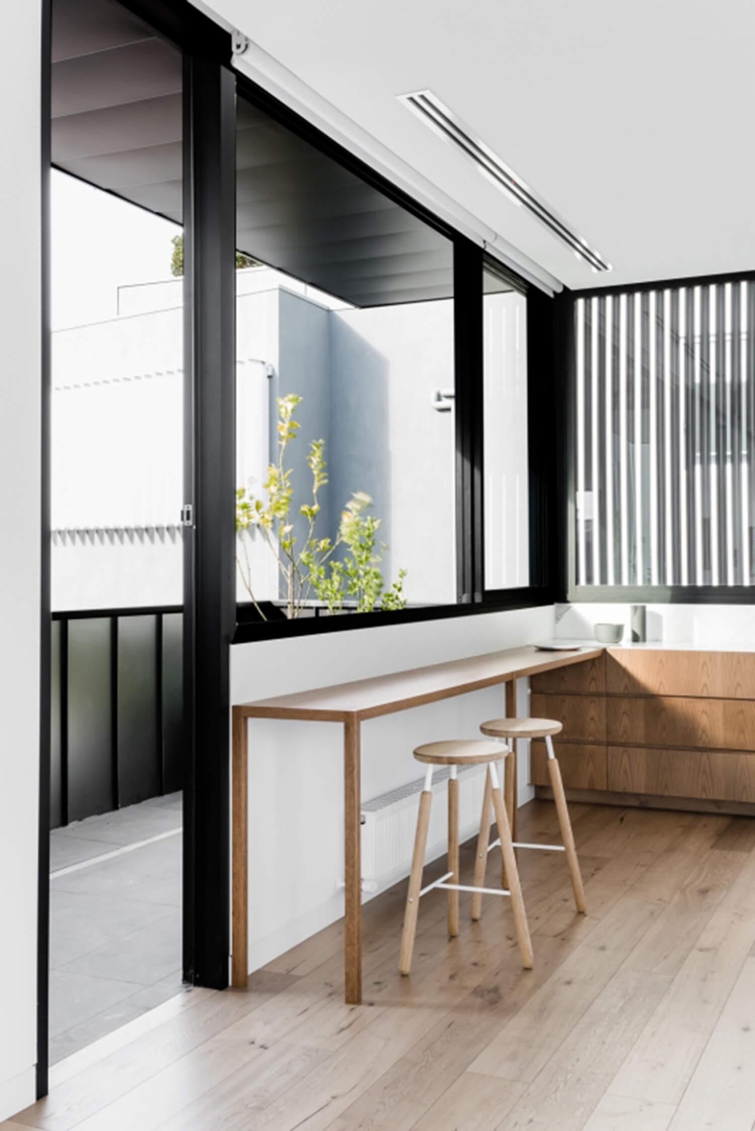 est living leveson street residence ha design.13