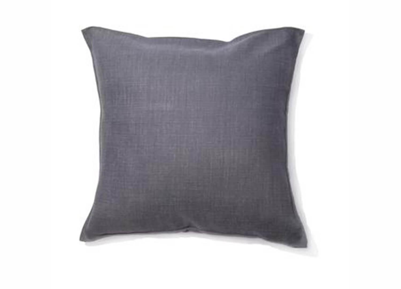 est living live linen cushion steel 3dab13a9 2bb2 4a8c b491 19cf76c6610f large