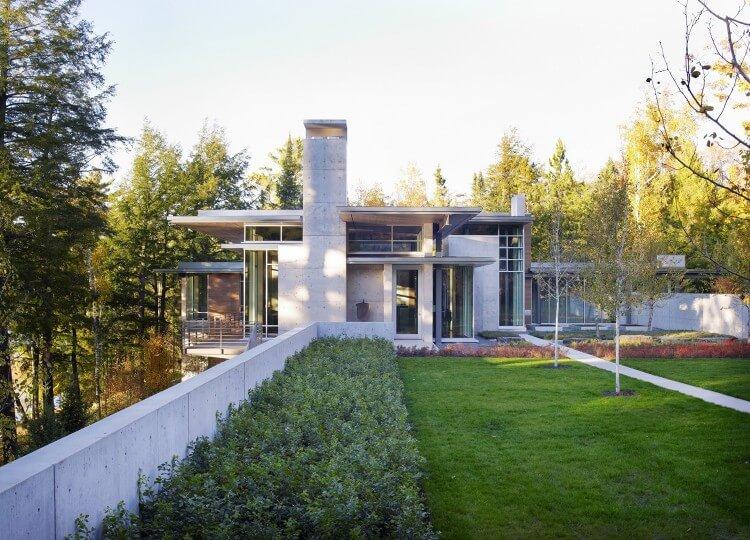 Olson Kundig Architects | Est Living