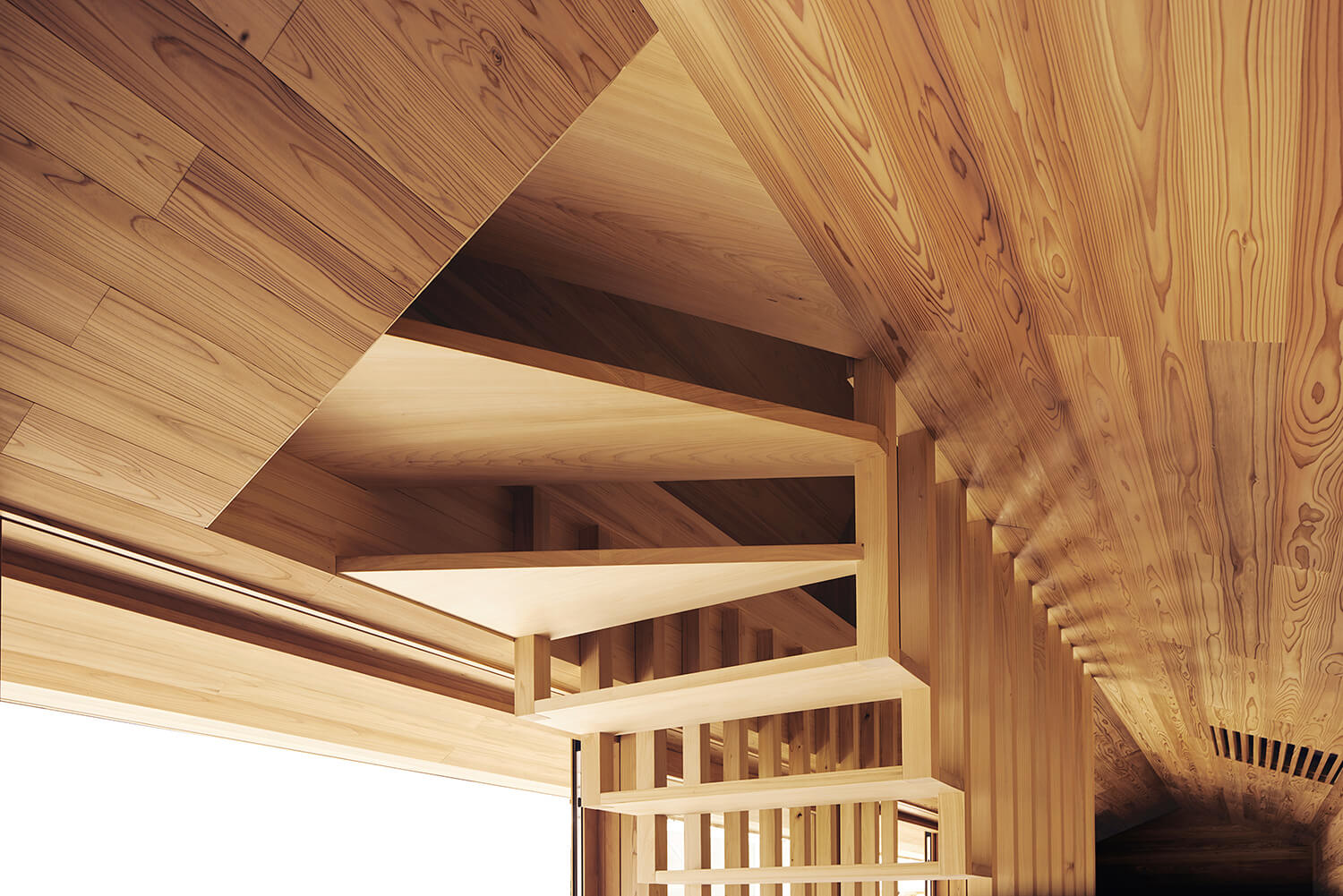 est living yoshino cedar housdetail.01
