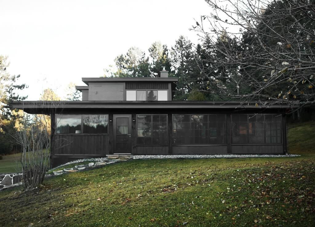 est living arbalete residence appareil archicture.06 1024x737