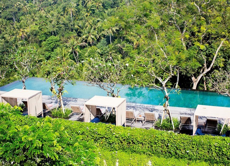 est living bisma eight ubud bali pool.01 750x540