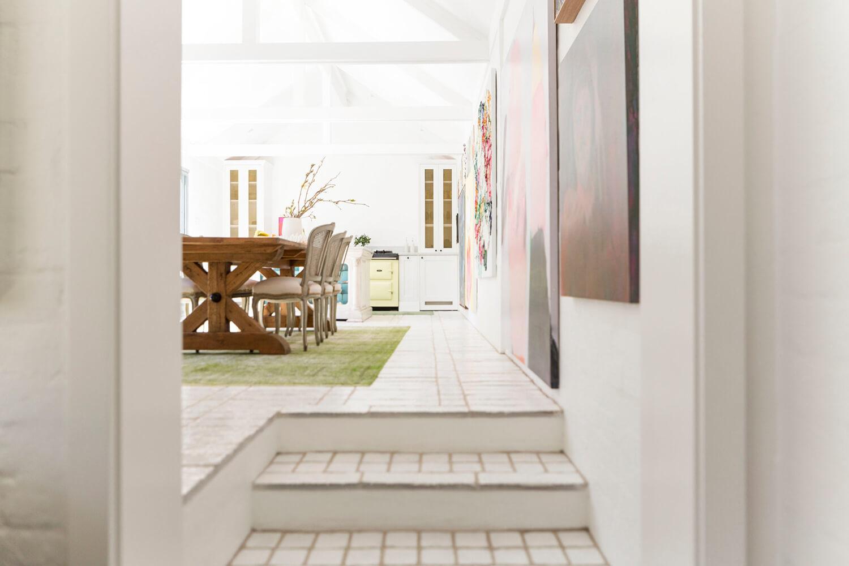 est living bresic whitney woollahra open house.15